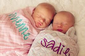 somnul gemenilor intre 1 si 2 ani