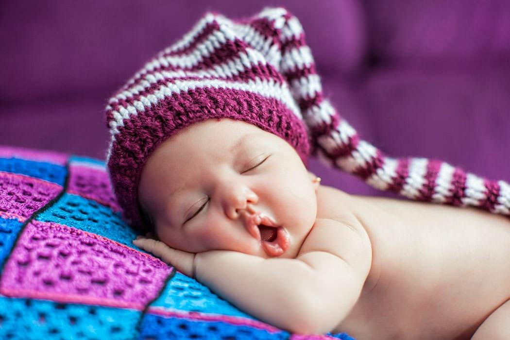 sweet_baby_1