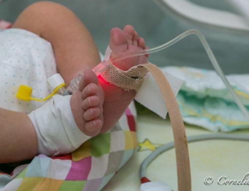 Cum poti avea grija de gemenii/multipletii tai de la neonatologie?