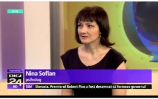 Nina-Sofian-la-DIGI24