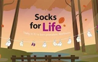 socks-for-life-2016