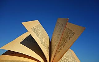 book-1623578_960_720