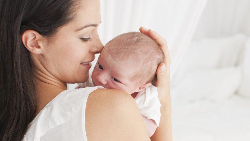 AM_b_che_Newborn_checklist_WP